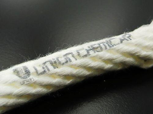 010.ロープに印刷