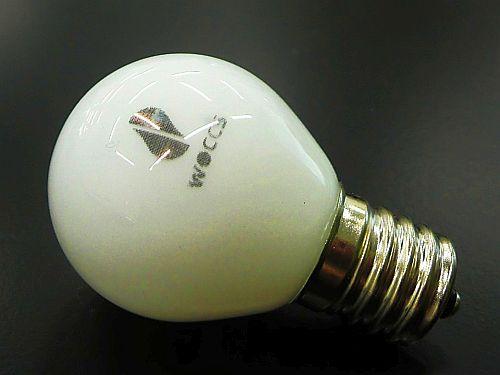 012.電球に印刷