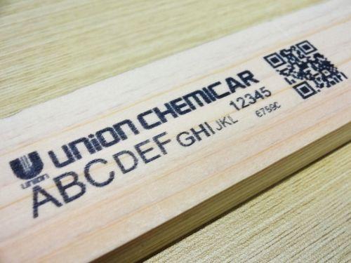 014.木材に印刷