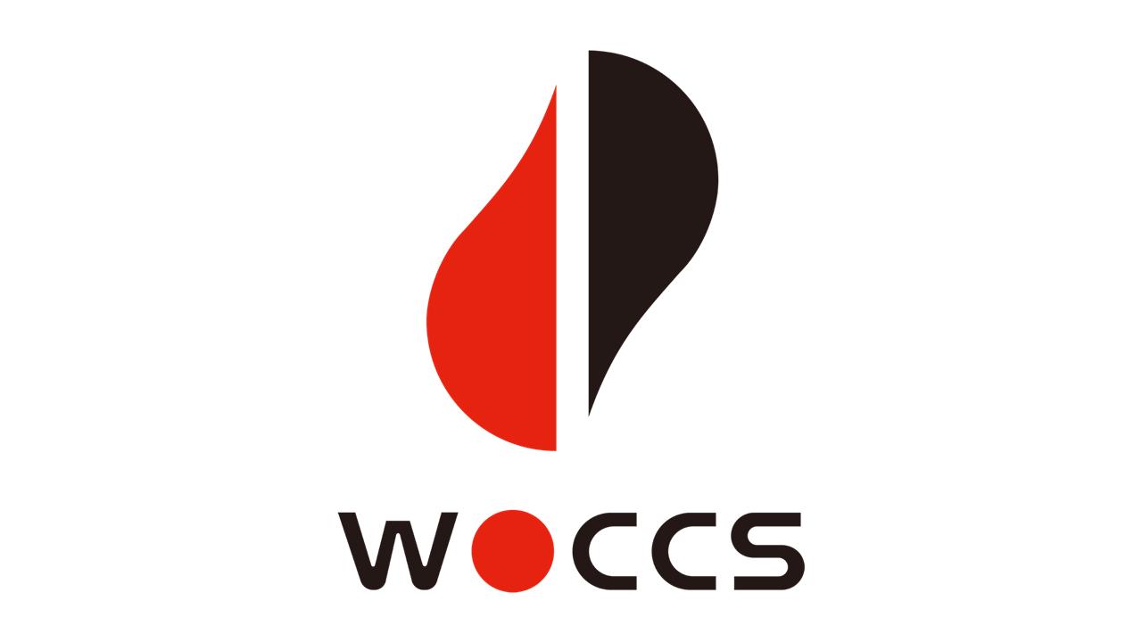 WOCCS INTRODUCTION 2