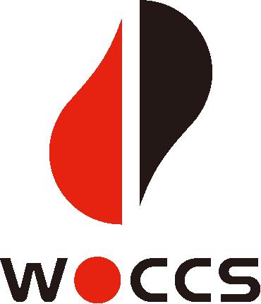 WOCCS