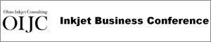 Inkjet Business Conference 2020